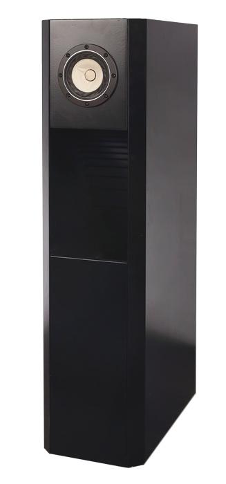 bk 108 art of sound hornlautsprecher. Black Bedroom Furniture Sets. Home Design Ideas