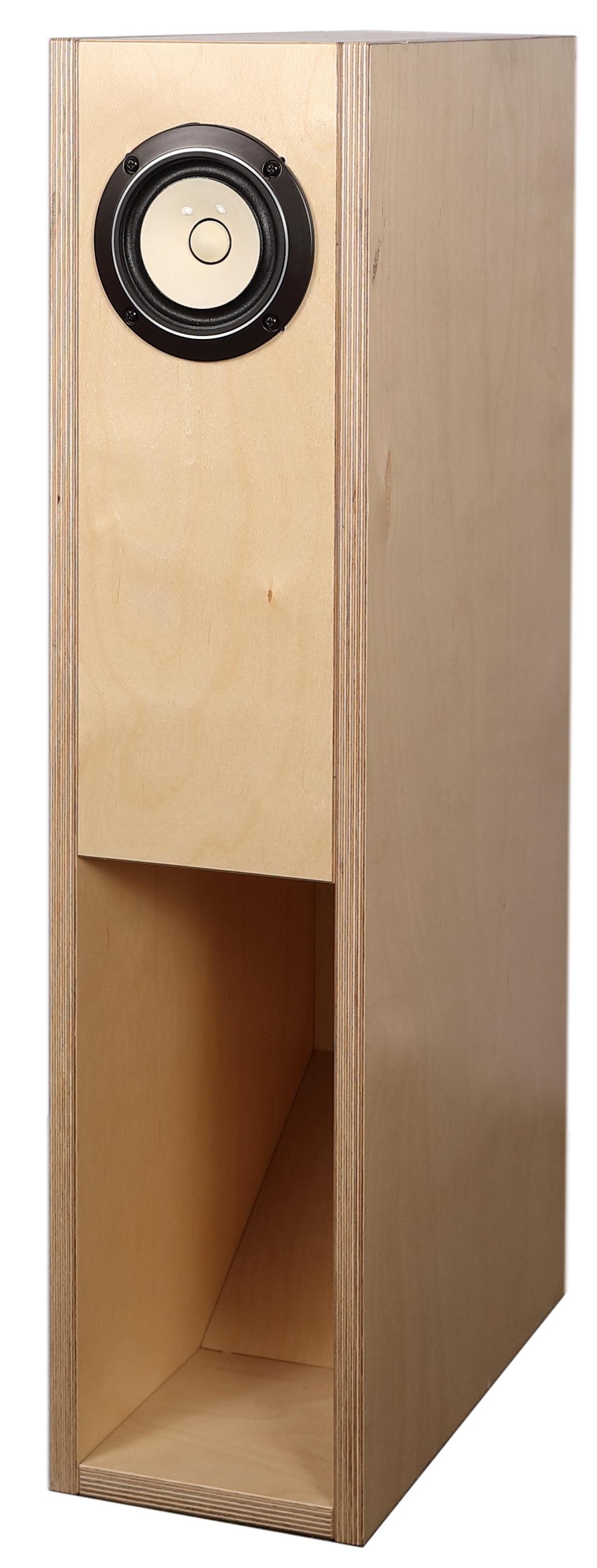 bk 12 m art of sound hornlautsprecher. Black Bedroom Furniture Sets. Home Design Ideas